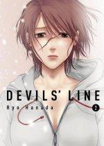 Devils' Line 2