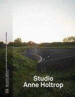 2G No.73: Studio Anne Holtrop