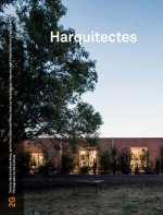 2G No. 74: Harquitectes