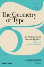 Geometry of Type