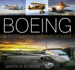 Boeing in Photographs