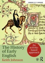 History of Early English