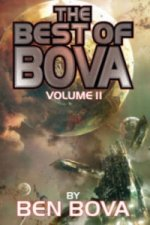 Best of Bova