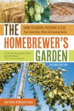 Homebrewer's Garden, 2nd Edition