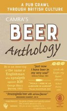 Camra's Beer Anthology