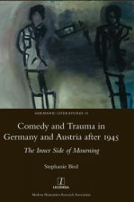 Comedy and Trauma in Germany and Austria After 1945: The Inn