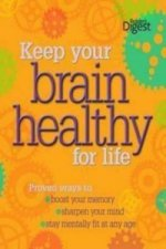 Keep Your Brain Healthy for Life