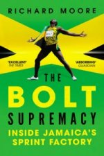 Bolt Supremacy