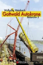 Gottwald Autokrane. Bd.3