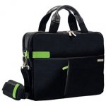Leitz Complete Laptop Smart Traveller 13.3 ''