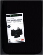 Leitz Complete Tablet Organisationsmappe Smart Traveller 10''