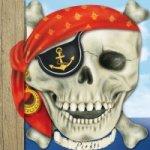 Poklad Kulhavého Jacka Piráti