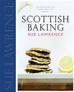 Scottish Baking