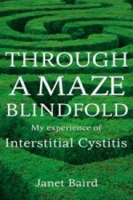 Through a Maze Blindfold: My Experience of Interstitial Cyst