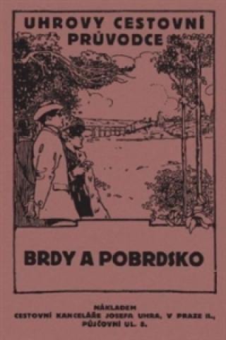 Brdy a Pobrdsko