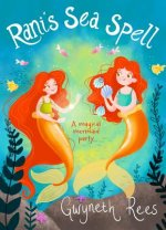Ranis Sea Spell