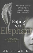 Eating the Elephant
