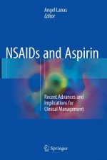 NSAIDs and Aspirin