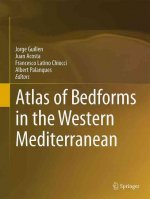 Atlas of Bedforms in the Western Mediterranean