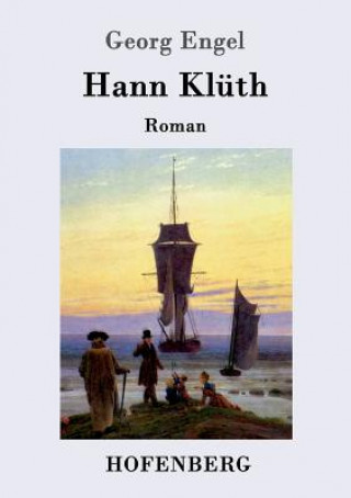 Hann Kl th