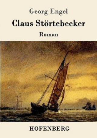 Claus St rtebecker