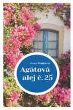 Agátová alej č. 25
