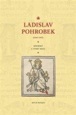 Ladislav Pohrobek (1440–1457)