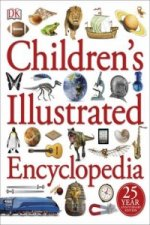 Encyclopaedias (Children's / Teenage)