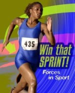 Win that Sprint