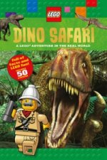 LEGO: Dino Safari
