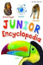 A192 Junior Encyclopedia