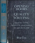 Opening Doors to Quality Writing