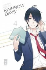 Rainbow Days. Bd.4