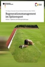 Regenerationsmanagement im Spitzensport