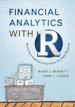Financial Analytics with R
