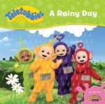 Teletubbies: A Rainy Day