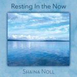 Resting In The Now, 1 Audio-CD