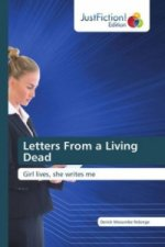 Letters From a Living Dead