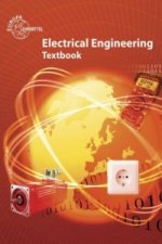 Electrical Engineering Textbook