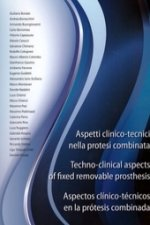 Techno-clinical aspects of fixed removable prosthesis