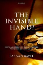 Invisible Hand?