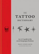 Tattoo Dictionary
