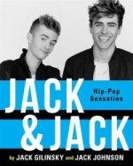 Jack & Jack: You Don't Know Jacks
