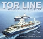 Tor Line and the Battle of the North Sea