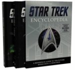 The Star Trek Encyclopedia, Revised and Expanded Edition, 2 Vols.