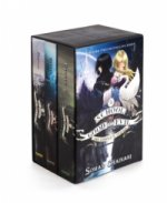 The School for Good and Evil Series, 3 Vols.