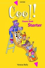Cool! - Course Book - Starter