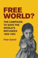 Free World?