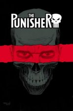 The Punisher - On the Road
