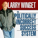 The Politically Incorrect Success System, 5 Audio-CDs